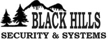 Black Hills Security and Systems